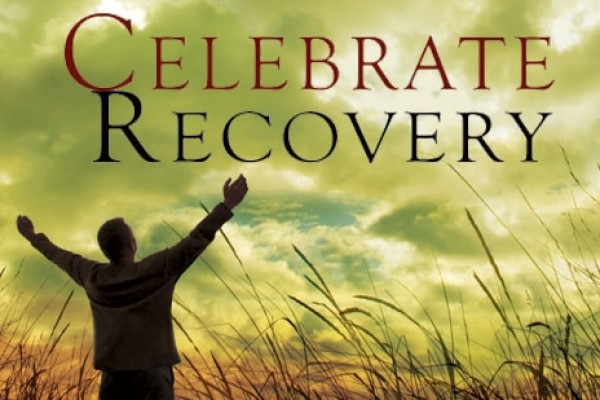 Celebrate Recovery Huntington Beach