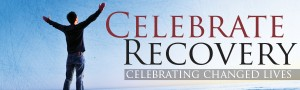 ACC_WebHead_CelebrateRecovery
