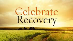 Celebrate Recovery Study Bible App - Celebrate Recovery