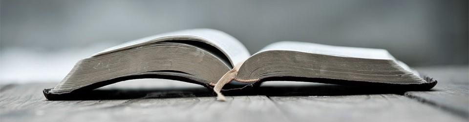 bible-wide-960x250